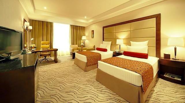 https://www.hotelsbyday.com/_data/default-hotel_image/1/9208/screen-shot-2018-06-25-at-9-53-36-am.png