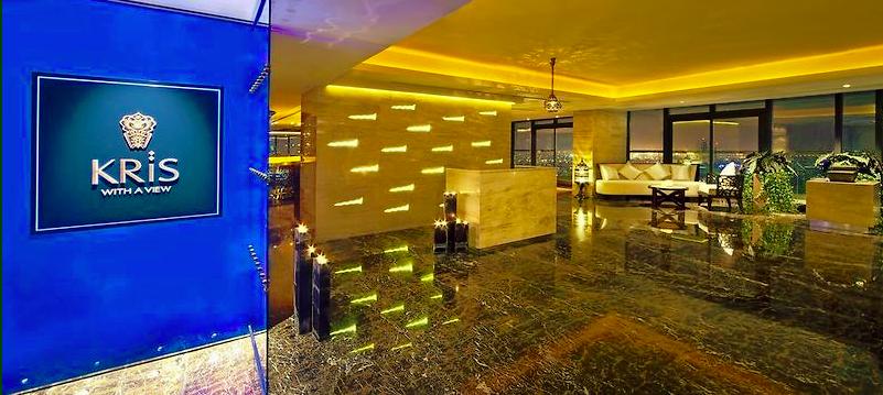 https://www.hotelsbyday.com/_data/default-hotel_image/1/9217/screen-shot-2018-06-25-at-9-51-37-am.png