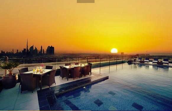 https://www.hotelsbyday.com/_data/default-hotel_image/1/9218/screen-shot-2018-06-25-at-9-49-50-am.png