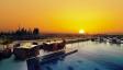 Park Regis Kris Kin Hotel Dubai, Dubai