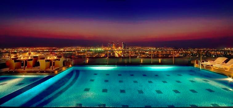 https://www.hotelsbyday.com/_data/default-hotel_image/1/9219/screen-shot-2018-06-25-at-9-51-07-am.png