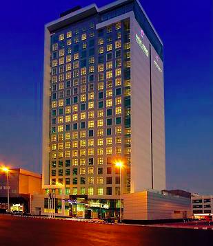 https://www.hotelsbyday.com/_data/default-hotel_image/1/9220/screen-shot-2018-06-25-at-9-51-20-am.png