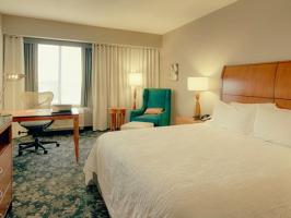 Hotel Hilton Garden Inn Cleveland/Twinsburg image