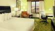 Hilton Garden Inn Dallas Lewisville, Dallas