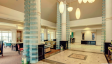Hilton Garden Inn Dallas Lewisville, Dallas