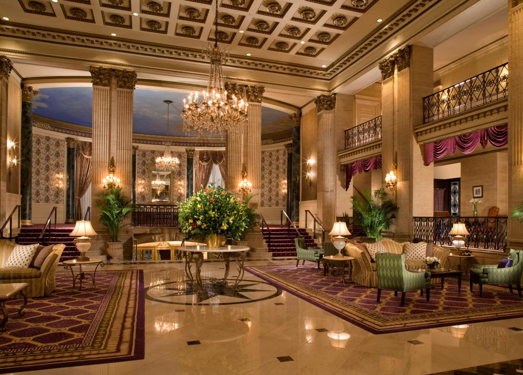 https://www.hotelsbyday.com/_data/default-hotel_image/1/9327/the-roosevelt-hotel.jpg