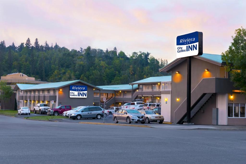 https://www.hotelsbyday.com/_data/default-hotel_image/1/9407/econo-lodge-city-centre.jpg