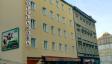 Hotel Andra Munich, Munich