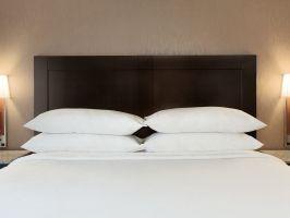 Hotel Embassy Suites By Hilton Arcadia image