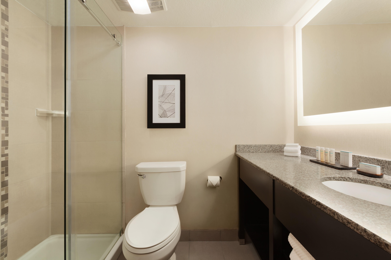 https://www.hotelsbyday.com/_data/default-hotel_image/1/9489/laxhd-king-suite-bathroom-walk-in-shower-01.jpg