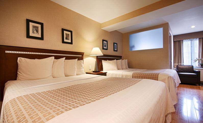 https://www.hotelsbyday.com/_data/default-hotel_image/1/9492/best-western-bowery-hanbee-hotel-double-beds-new-york-city.jpg