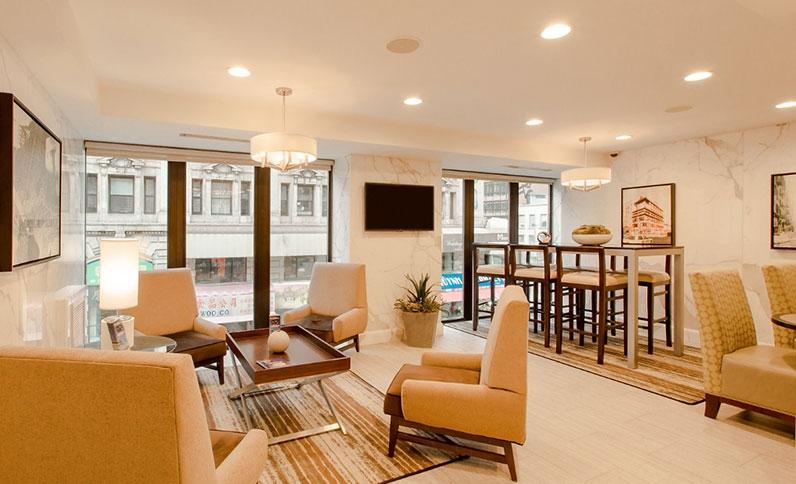 https://www.hotelsbyday.com/_data/default-hotel_image/1/9496/bowery-hambee-business-center-new-york-city2.jpg