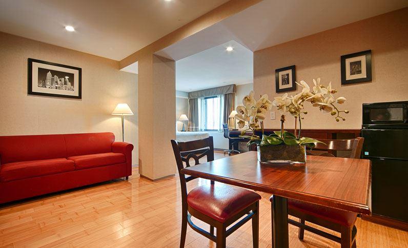 https://www.hotelsbyday.com/_data/default-hotel_image/1/9497/best-western-bowery-hanbee-hotel-suite-new-york-city.jpg