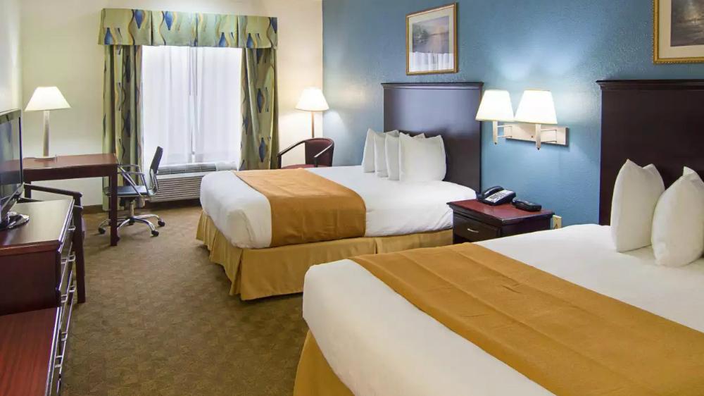 https://www.hotelsbyday.com/_data/default-hotel_image/1/9564/doublebed.jpg