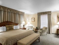 Hotel Liberty Hotel Cleburne, An Ascend Hotel Collection Member image
