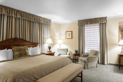 Liberty Hotel Cleburne, An Ascend Hotel Collection Member, Cleburne