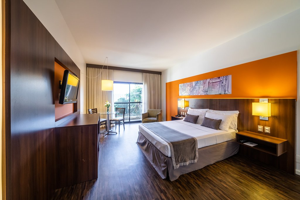 https://www.hotelsbyday.com/_data/default-hotel_image/1/9607/hotel-panamby-guarulhos-3.jpg