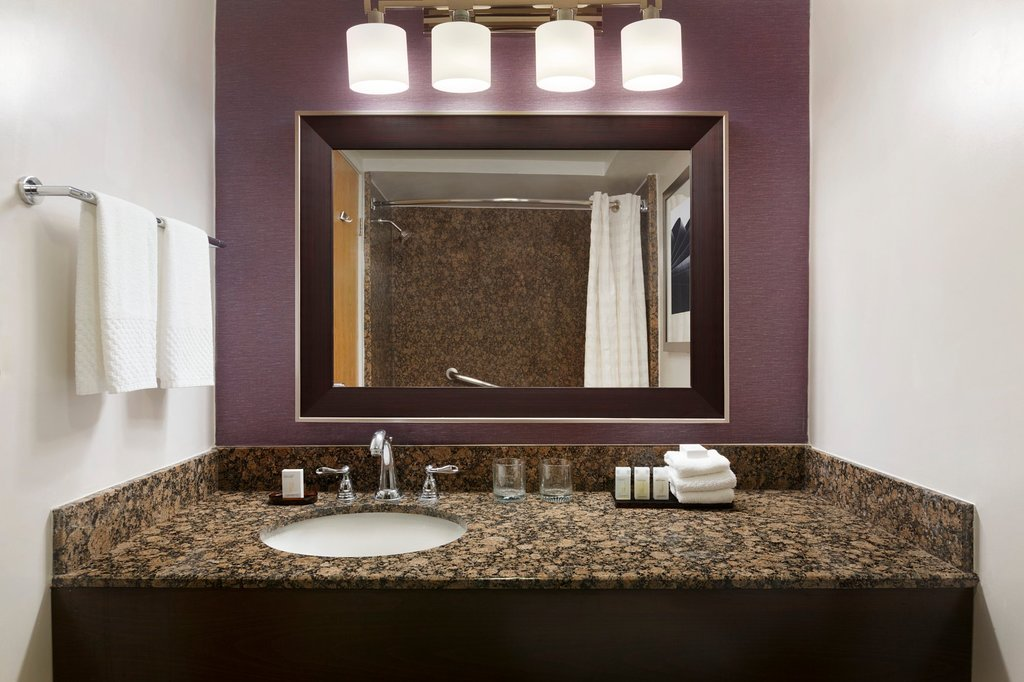 https://www.hotelsbyday.com/_data/default-hotel_image/1/9615/upscale-suite-bathroom.jpg