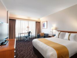 Hotel Holiday Inn Sydney Airport image