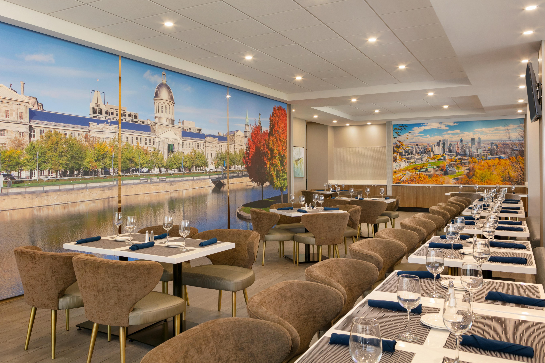 https://www.hotelsbyday.com/_data/default-hotel_image/1/9673/yuldn-restaurant-02.jpg