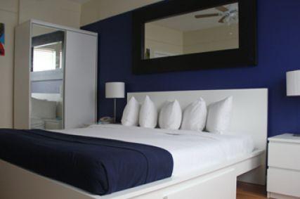 Princess Ann Hotel, Miami