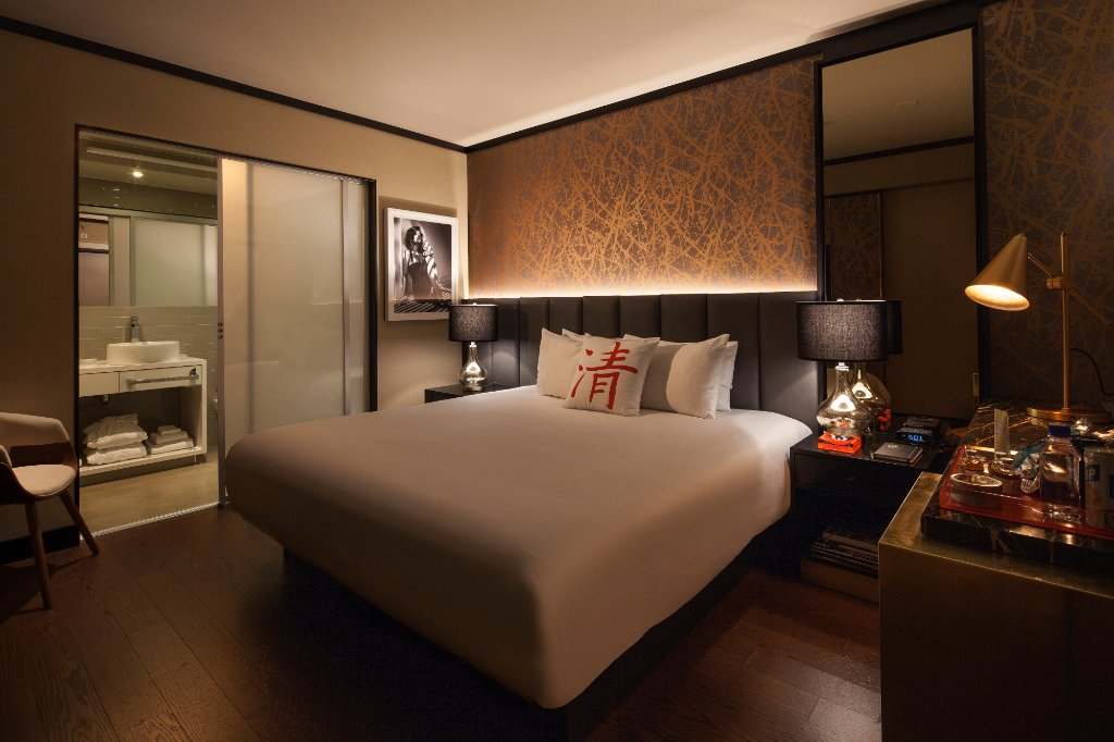 https://www.hotelsbyday.com/_data/default-hotel_image/1/9734/shanghai-king-room.jpg