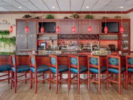 Hotel Hilton Garden Inn Chicago OHare Airport image