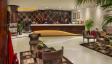 Savoy Suites Hotel Apartments, Dubai
