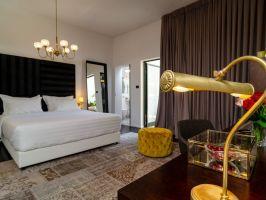 Hotel Lear Sense - Experience Luxury Hotel image