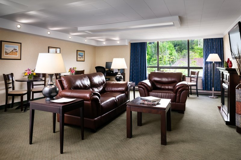 https://www.hotelsbyday.com/_data/default-hotel_image/1/9977/property-amenity.jpg