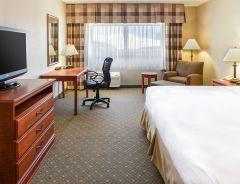 Hotel Holiday Inn Casa Grande image