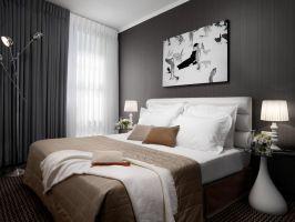 Hotel Alexander Hotel image