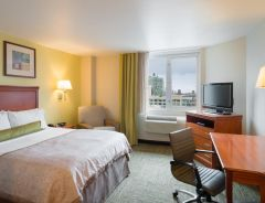 Hotel Candlewood Suites Times Square image