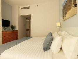 Hotel Hotel Gilgal image