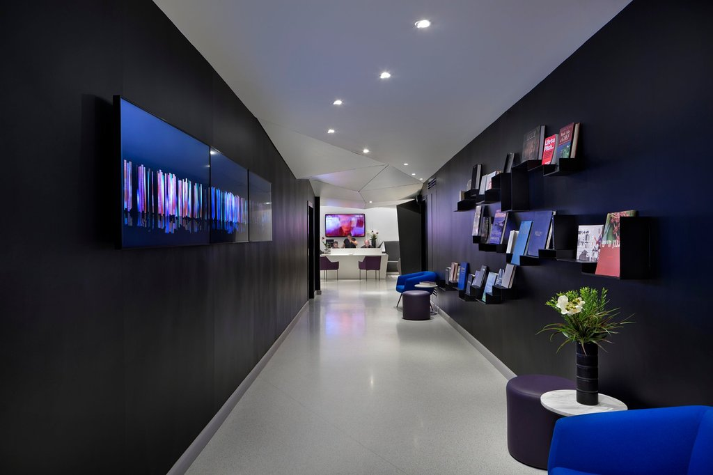 https://www.hotelsbyday.com/_data/default-hotel_image/2/10160/ultra-tel-aviv-boutique-1.jpg