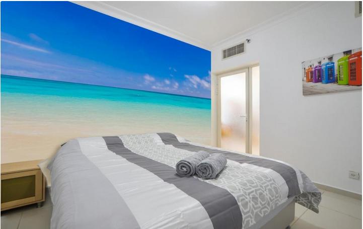 https://www.hotelsbyday.com/_data/default-hotel_image/2/10283/screen-shot-2019-01-22-at-10-43-14-pm.png