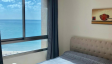 Blue Beach Villas & Apartments, Haifa