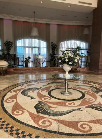 https://www.hotelsbyday.com/_data/default-hotel_image/2/10291/screen-shot-2019-01-22-at-10-41-59-pm.png