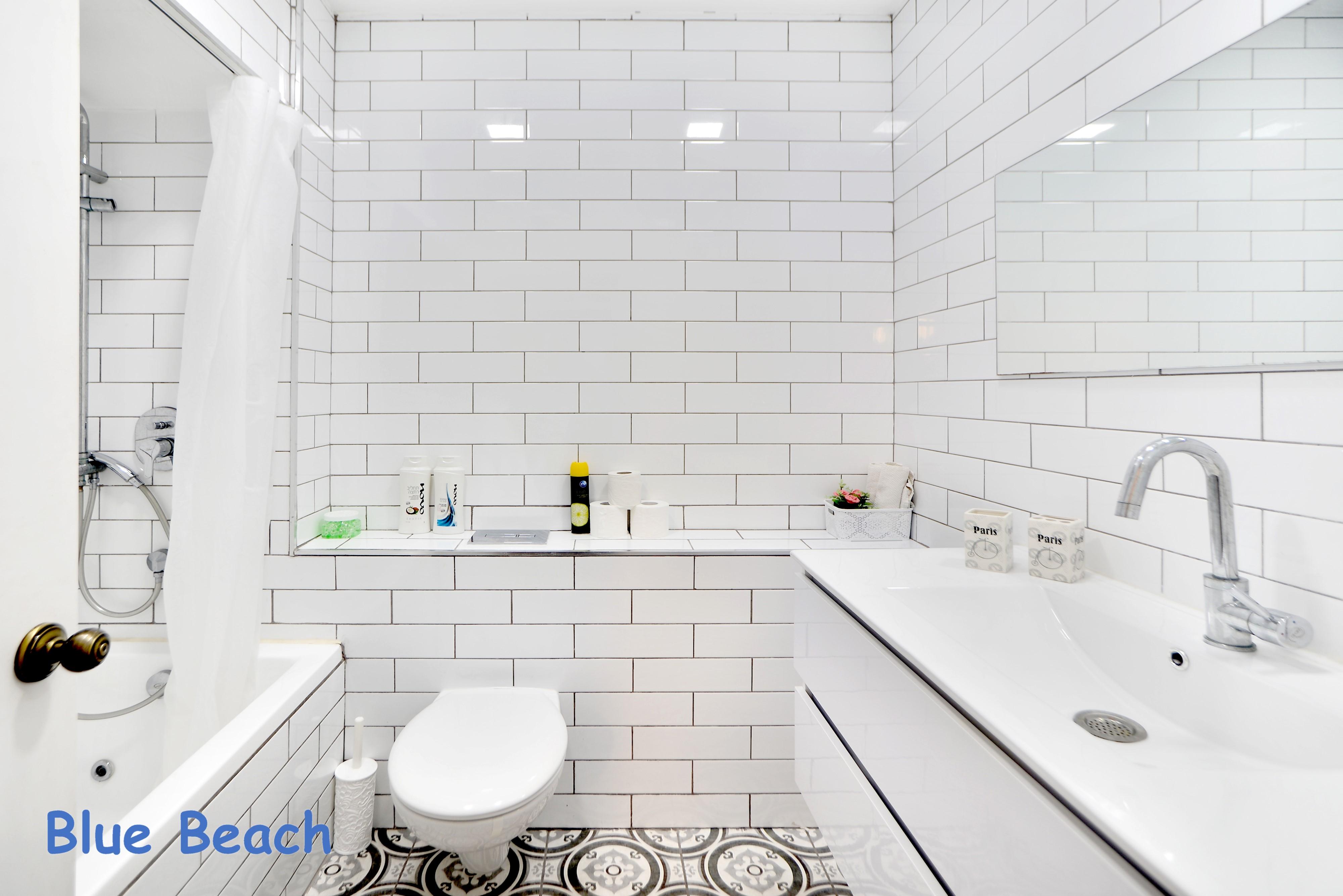 https://www.hotelsbyday.com/_data/default-hotel_image/2/10315/dsc-7138-processed-custom.jpg
