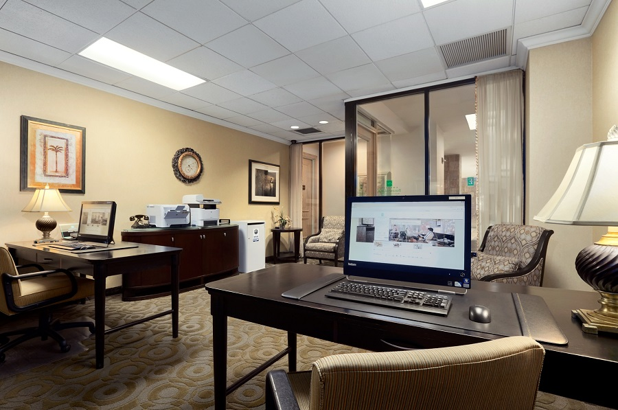 https://www.hotelsbyday.com/_data/default-hotel_image/2/10344/our-hotel08.jpg