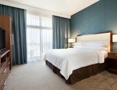 Hotel Embassy Suites By Hilton Brea North Orange County image