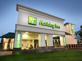 Hotel Holiday Inn Calgary Macleod Trail South image