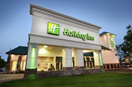 Holiday Inn Calgary Macleod Trail South, Calgary