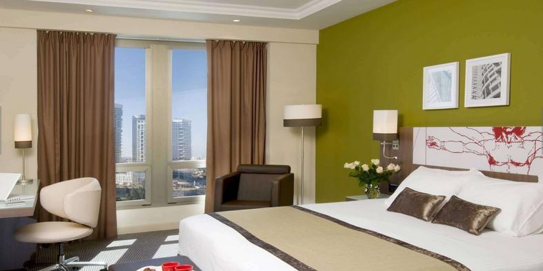 https://www.hotelsbyday.com/_data/default-hotel_image/2/10385/screen-shot-2019-02-05-at-12-20-50-pm.png