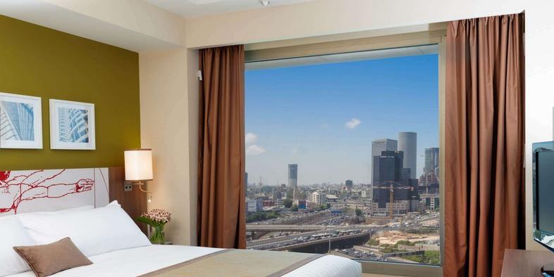 https://www.hotelsbyday.com/_data/default-hotel_image/2/10386/screen-shot-2019-02-05-at-12-19-16-pm.png