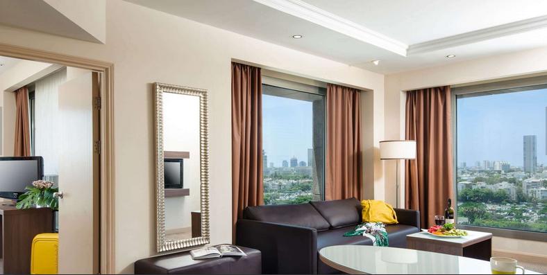 https://www.hotelsbyday.com/_data/default-hotel_image/2/10388/screen-shot-2019-02-05-at-12-19-29-pm.png