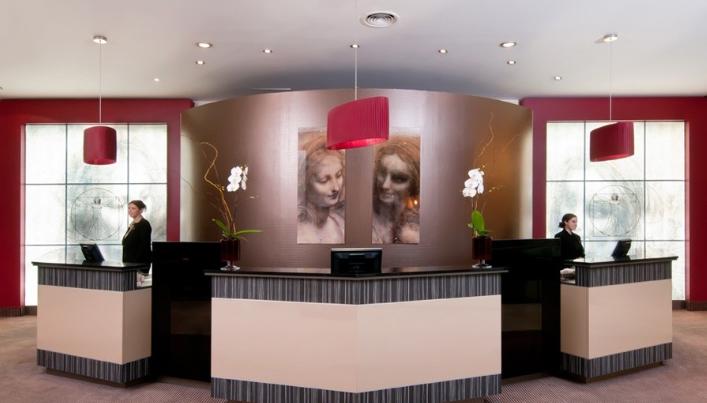 https://www.hotelsbyday.com/_data/default-hotel_image/2/10391/screen-shot-2019-02-05-at-12-16-19-pm.png