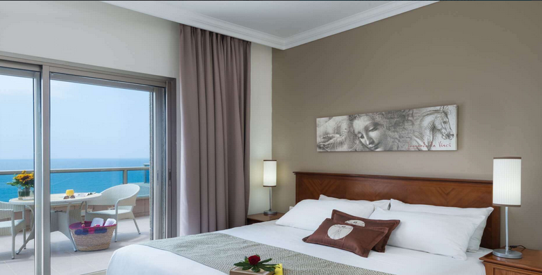 https://www.hotelsbyday.com/_data/default-hotel_image/2/10398/screen-shot-2019-02-05-at-12-37-01-pm.png