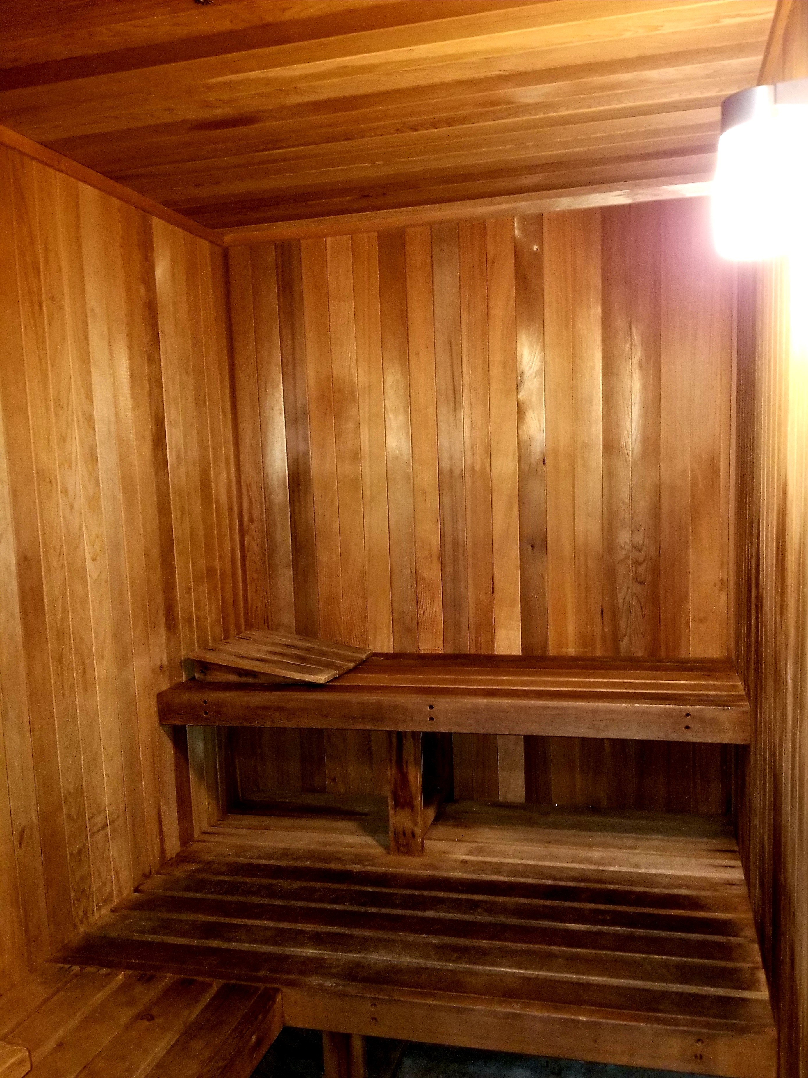 https://www.hotelsbyday.com/_data/default-hotel_image/2/10858/sauna.jpg
