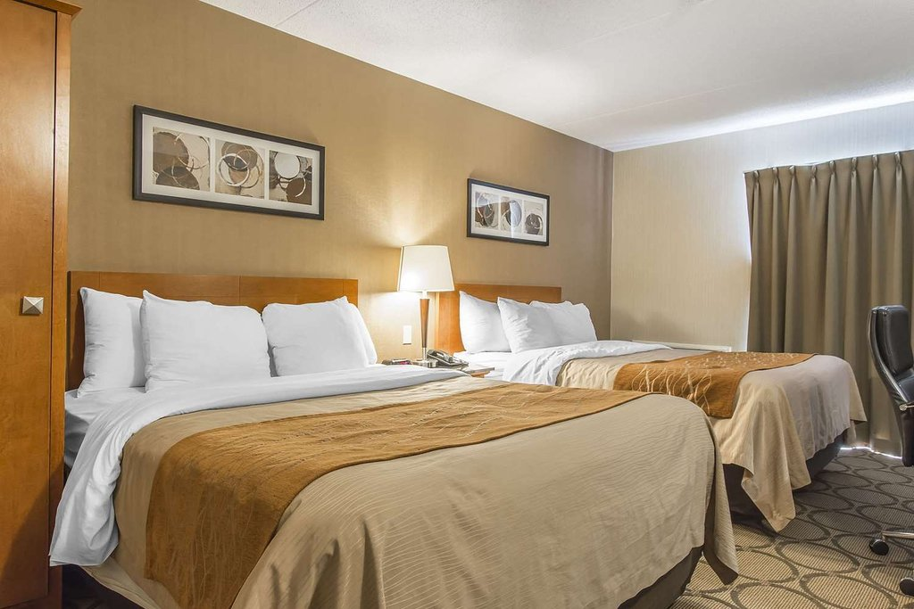https://www.hotelsbyday.com/_data/default-hotel_image/2/10928/guest-room-with-two-beds-2.jpg